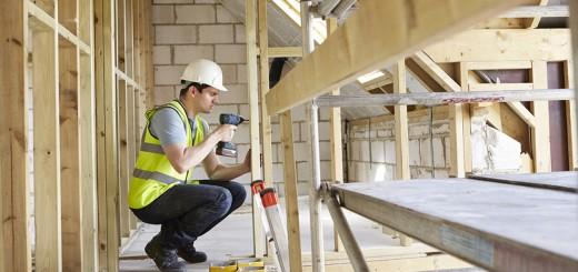 prawo-budowlane-zmiana-przepisow